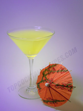 daiquiri recipes