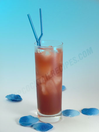 sea breeze cocktail